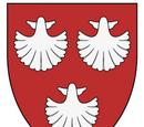 Countship of Storwick