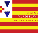 Vladislavian Government in Exile
