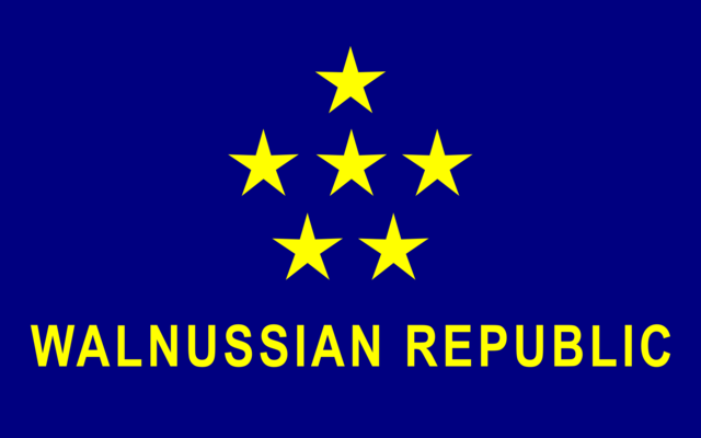 File:Flag of the Walnussian Republic.png