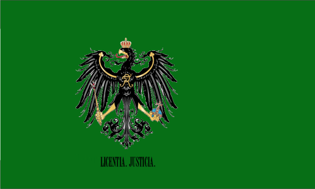 File:Flaggreen.png
