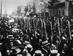 File:Turkish War.jpg