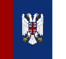 Republic of Dradelia