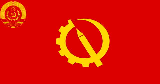 File:The flag of the Peoples Socialist Republic of Rebana.png