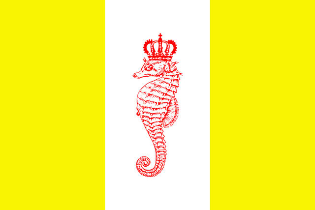 File:Turasan flag.jpg
