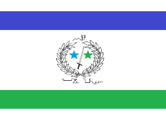 File:Batranistan flag 3.png