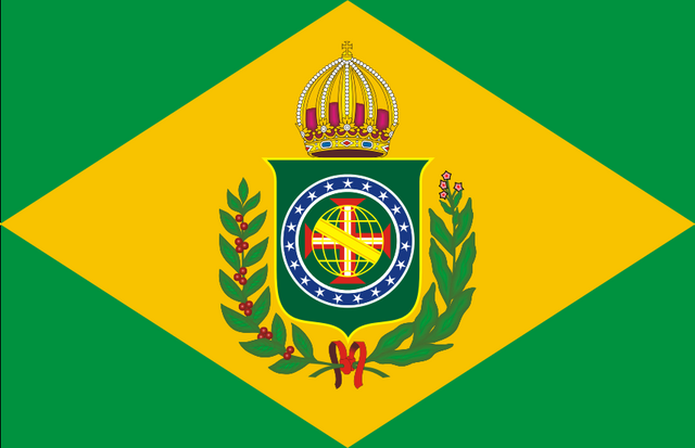 File:Флаг Бразилиии и.png