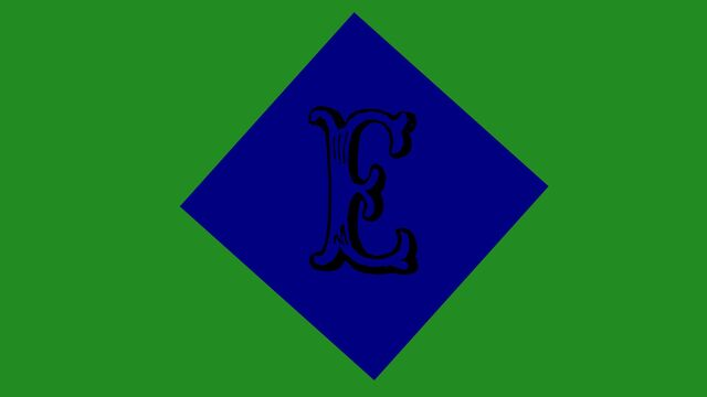File:Edwardian Flag.jpg