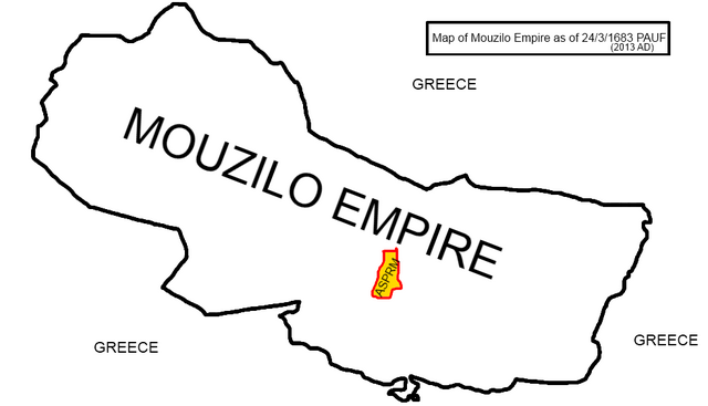 File:Mouzilo Map 24 3 1683.png