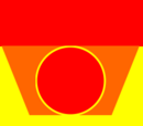 Georgian Isolation League (UPUC)