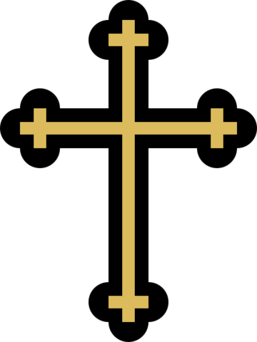 File:OrthodoxCross.png