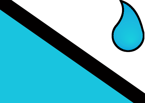 File:Misery Island Flag.png