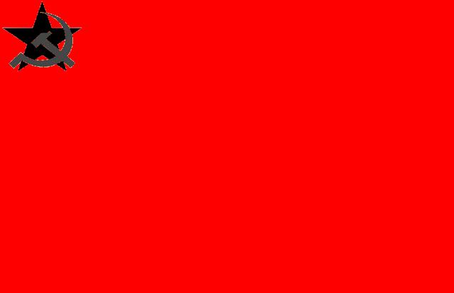File:Proposed Pasheman Flag.png