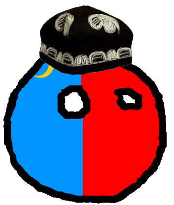 File:Hasanistantraditionalball.png
