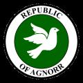 File:Agnorr.png