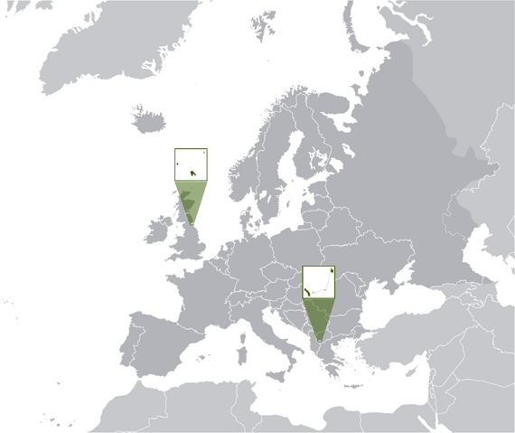 File:Dalton-Arika-europe.png