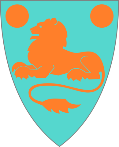 File:Orange Coat of Arms (v1.0).png