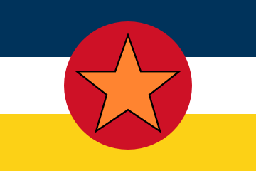 File:Shadowedge flag.png