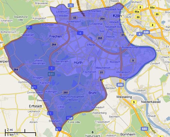 File:Ufsm map.png