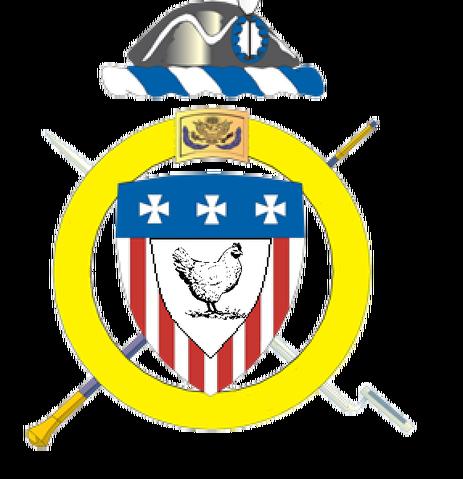 File:Kulland coat of arms.png
