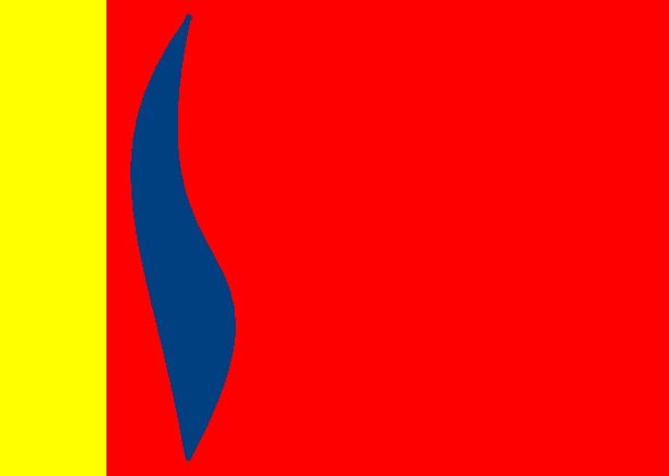 File:Flag of Newlam.PNG