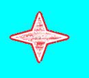 Formiguese Empire