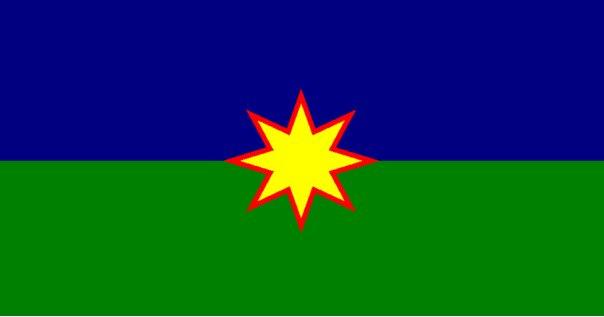 File:Ecruvian Flag.jpg