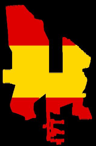 File:Flag-map of Burkland.png