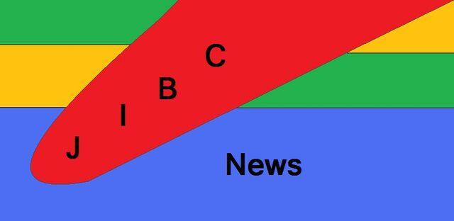 File:Second JIBC News Logo.jpg