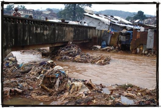File:Africa-floods-1-.jpg