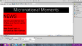 Thumbnail for version as of 13:11, March 31, 2013