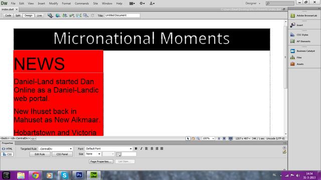 File:Micronational Moments in Dreamweaver (beta).png
