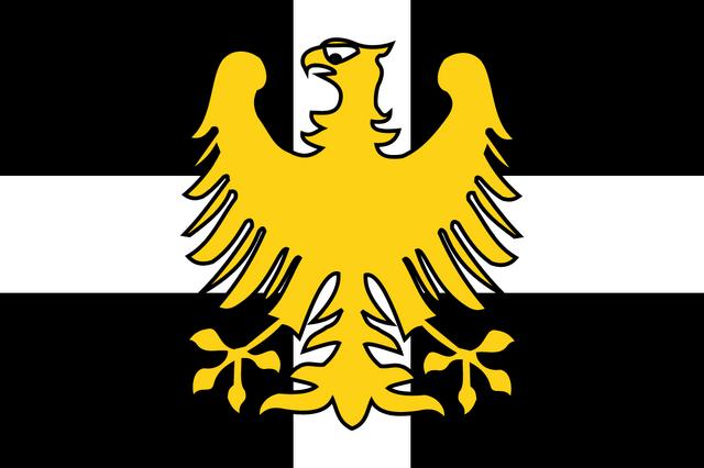 File:Somonianflag.png