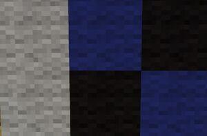 Vitesflag