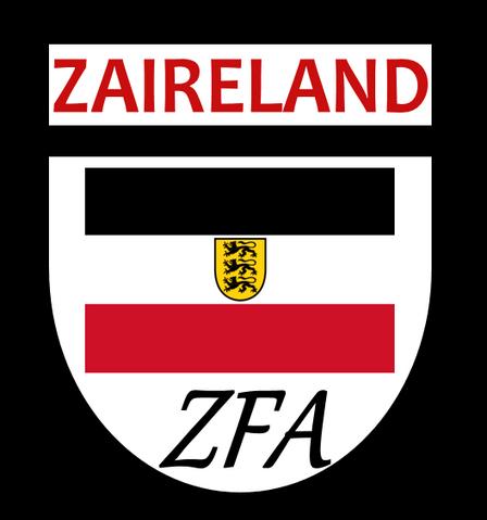 File:ZairelandFA logo.png