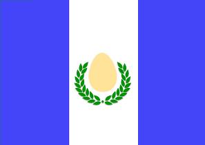 File:Egtavia flag extrasmall.jpg