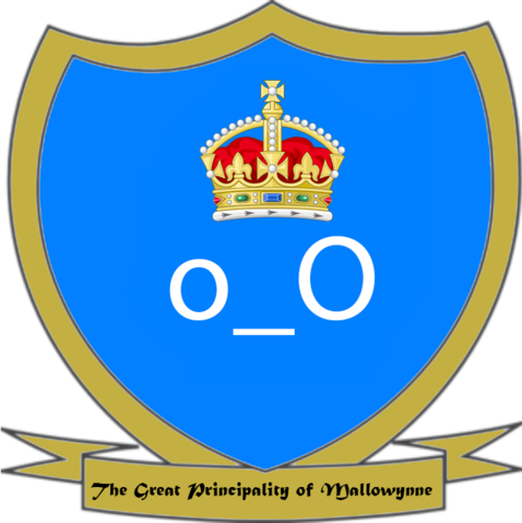 File:Mallowynnian Coat of Arms.png
