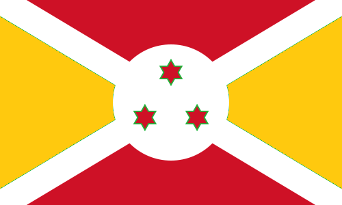 File:Royal flag of Burkland.png