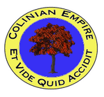 File:Colinian Empire Seal.png