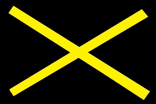 File:Battle flag.jpg