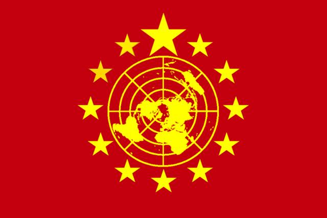 File:Druzhba Union.png