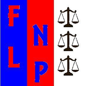 File:Fnlp.jpg