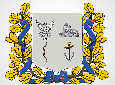 File:Coat of Arms-0.png