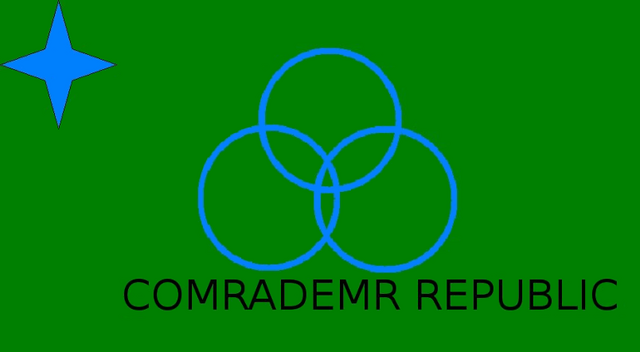 File:804px-Flag of the ComradeMr Republic.png