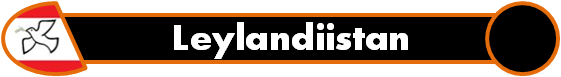 File:Leylandiistan.png