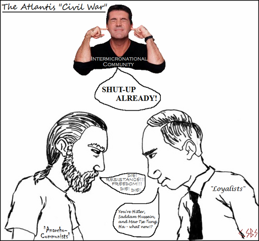 File:TheodianPoliticalCartoon1.png