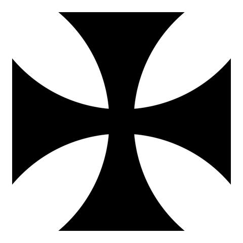 File:Cross.png