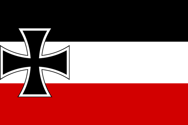 File:Flag of New Germania.png