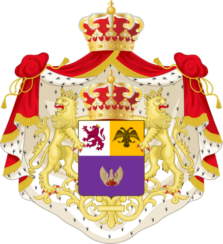 File:Imvrassia' s Coat of arms.png