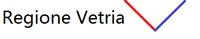 Vetria Region