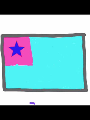 File:Kasnia Flag.png